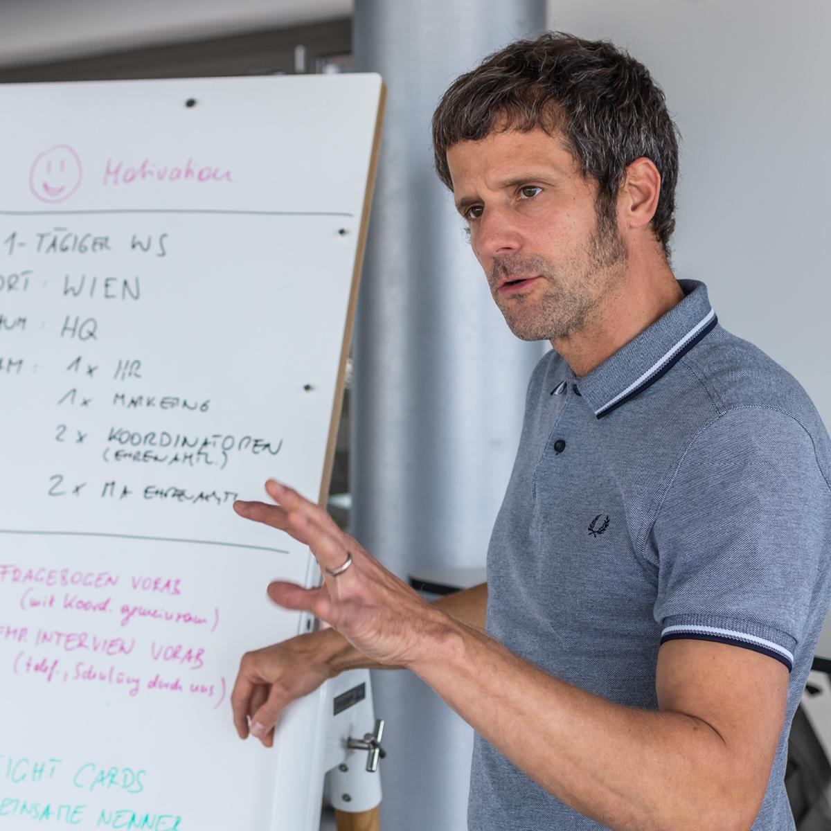 mesamis_Georg_Zechner_Workshop